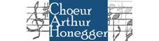 Choeur Arthur Honegger